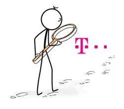 Beste Allnet-Flat im Vergleich: Telekom Magenta Mobil M