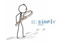 Handytarife mit Freieinheiten und Datenvolumen: simply