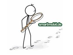Handytarife mit viel Datenvolumen von smartmobil.de