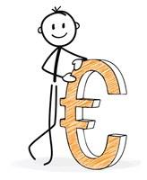 Handyvertrag mit Handy unter 10 Euro