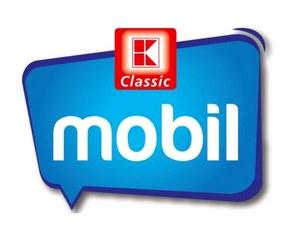 Kaufland Handytarif K-Classic Mobil