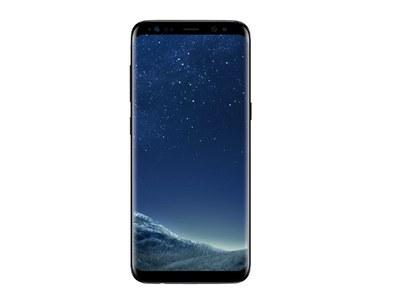Samsung Galaxy S8 Vertrag