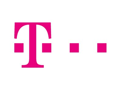 Die neuen Telekom-Tarife ab 19.4.2017 sollen mit einer StreamON-Option ausgestattet sein