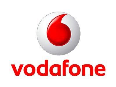 Vodafone Kindertarif