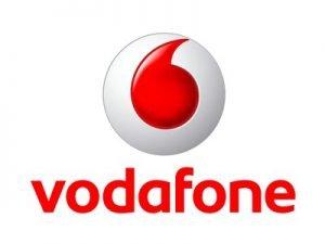 Callya Gigaboost: 10GB Datenvolumen von Vodafone geschenkt – bis 18.6.2017 in Prepaid-Tarifen via App