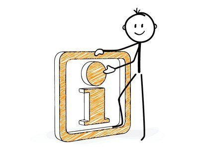 Deezer Musik-Flatrate mit LIDL CONNECT 90 Tage gratis testen