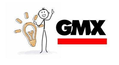 GMX Handytarif All-Net & Surf Flex im D2-Netz