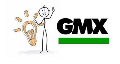 GMX Handytarif All-Net & Surf Flex im E-Plus-Netz mit LTE