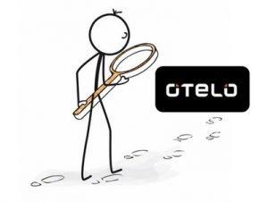 otelo erhöht das Datenvolumen im Prepaid-Smartphone-Tarif auf 800 MB