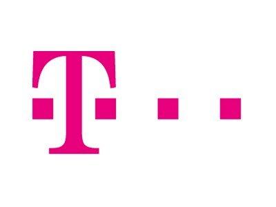 Telekom Stream On