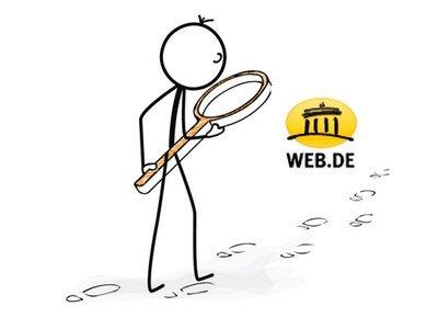 WEB.DE Handytarif