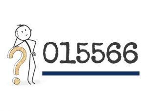 015566 Vorwahl: Netzbetreiber der neuen Handy-Vorwahl ist Drillisch
