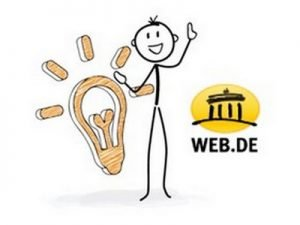 1&1: Ab 6,99 Euro für Allnet-Flat + 1GB Internet oder 100 Frei-Einheiten ab 4,99 Euro – Tarife im D-Netz und E-Netz