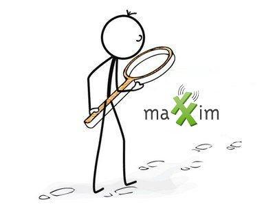 Günstige o2-Tarife von maXXim