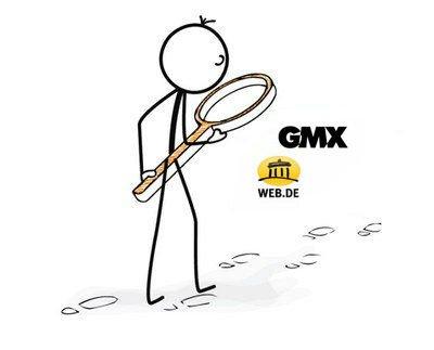 Günstige o2-Tarife von WEB.DE und GMX.DE