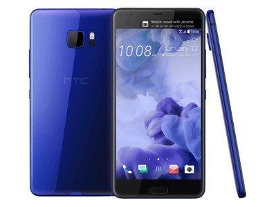 HTC Cashback
