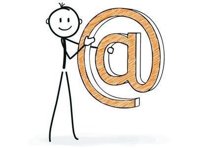 Prepaid Guthaben online aufladen