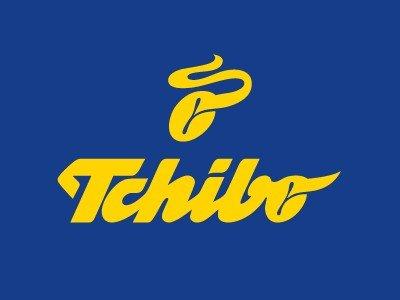 Tchibo Familientarif