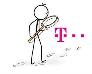 Telekom Mega Deal der Woche nur für Telekom-Kunden ab 7.3.2018: Immergrün-Smoothie geschenkt