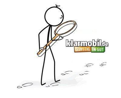 ComputerBILD Klarmobil-Tarif