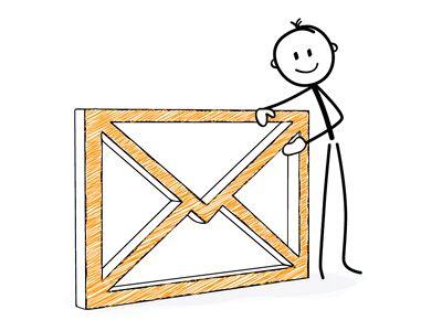 Klarmobil Kündigen Tipps Für Die Einfache Klarmobil Kündigung