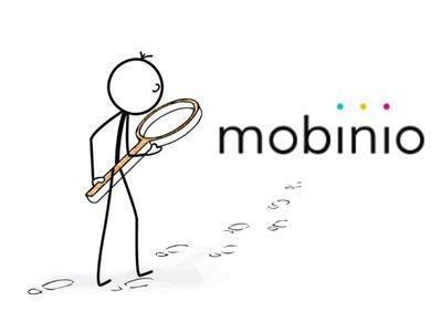 mobinio Handytarif