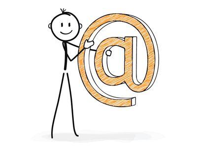 WEB.DE Kündigung über Online-Dienste
