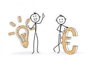 eBay Tiefpreisgarantie für WOW-Angebote