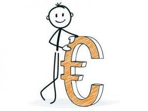 Handys unter 100 Euro