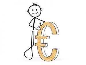Handyvertrag unter 5 Euro
