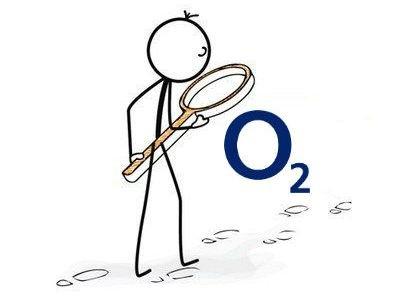 o2 Partnerkarte