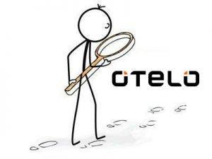 Otelo Allnet-Flat Go mit 3GB Datenvolumen nur 14,99 € monatlich im D2-Netz