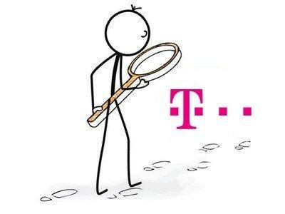 Telekom Hotspot Drive