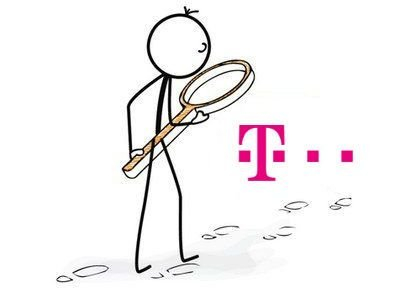 Telekom Partnerkarte