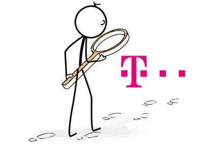 Telekom Prepaid Allnet-Flat