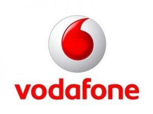 Vodafone GIGA Deal
