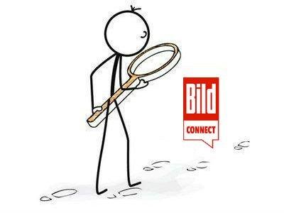 BILDconnect Prepaid Tarif