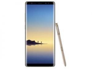 Samsung DeX Station (Wert: ca. 80 €) gratis dank Vorbesteller-Aktion zum Samsung Galaxy Note 8