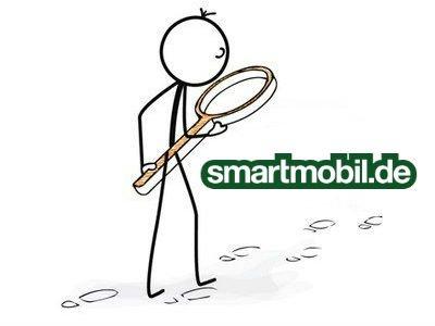 smartmobil Handytarife