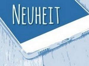Huawei Mate 10 Lite Vertrag