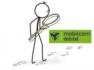mobilcom-debitel Hotspot-Flat