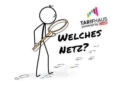 Chip Netz