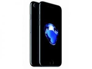 otelo Allnet-Flat XL mit iPhone 7