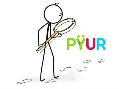 Pyur Handytarife