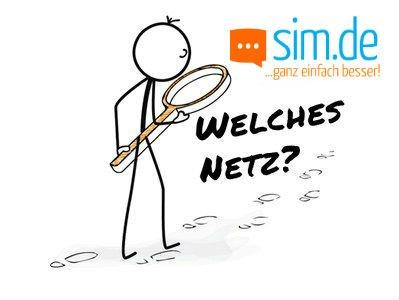 sim.de-Netz