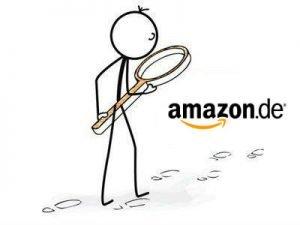 Amazon Cyber Monday Woche 2017 – Start am 20. November 2017 mit zahlreichen Blitz- und Tagesangeboten