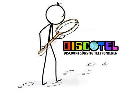 discoTEL Handytarife