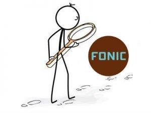 Fonic Geburtstag: 10 Gigabyte Datenvolumen über die Fonic-App für Bestandskunden, 100 Frei-Einheiten für 2 Euro