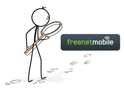 freenetmobile Erfahrungen