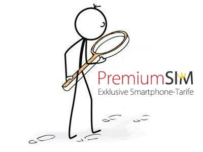 PremiumSIM Erfahrungen